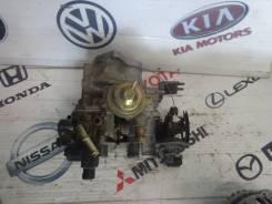 Заслонка дроссельная. Toyota: Corolla, Ipsum, Town Ace Noah, RAV4, Camry Gracia, Vista Ardeo, Sprinter Trueno, Avensis Verso, Lite Ace, Nadia, T.U.V...