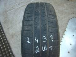 Bridgestone B250, 195/65 R15 91H