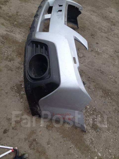 Бампер. Subaru Legacy, BRF Subaru Outback Двигатель EJ36D