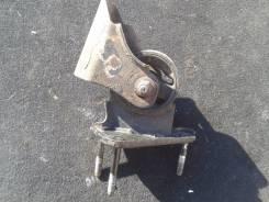 Подушка двигателя. Toyota Camry, SV30 Двигатель 4SFE
