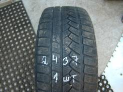 Continental ContiWinterContact, 205/55 R16 91T