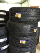 Michelin Latitude Tour HP. Летние, 2015 год, без износа, 4 шт