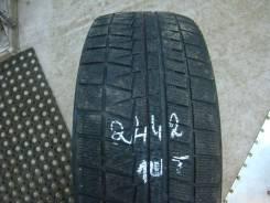Bridgestone Blizzak Revo GZ. Зимние, без шипов, износ: 30%, 1 шт