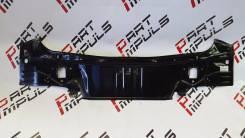 Панель замка багажника. Subaru Forester, SH5, SHJ, SH9, SH