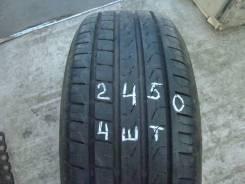 Pirelli Cinturato P7, 205/55 R16 91H