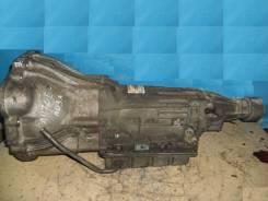 АКПП Toyota Altezza GITA GXE10 1G-FE A47DE-A03A RR Beams б/у