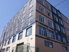 Склады-магазины. Улица Сельская 5а, р-н Баляева, 625,0кв.м., цена указана за квадратный метр в месяц. Дом снаружи