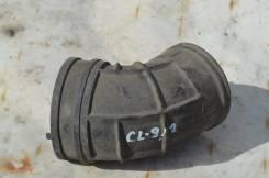Патрубок воздухозаборника. Honda Accord, CL9 Двигатель K24A3