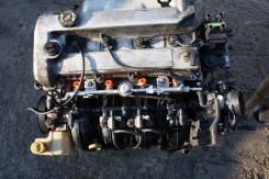 Двигатель Mazda L3VE по зап. частям.