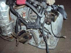 АКПП Honda  Toyota Caldina AZT241 1AZ-FSE A247E-03A 67053км б/у
