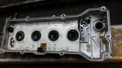 Крышка головки блока цилиндров. Nissan: Bluebird Sylphy, Wingroad / AD Wagon, Sunny, AD, Almera, Wingroad Двигатели: QG15DE, QG15DE LEV