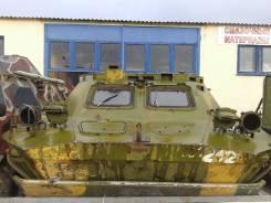 БРДМ 2 , 1989. БРДМ стандарт Демилитаризированный , комплектный, с хранения, 5 500 куб. см., 5 000 кг., 6 000,00кг.