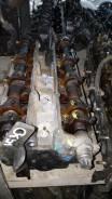 Головка блока цилиндров. Nissan Gloria, PY32 Nissan Cedric, PY32 Nissan Cedric / Gloria, PY32 Двигатель VG30D