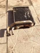 Радиатор отопителя. Mitsubishi Galant Двигатель 4G63