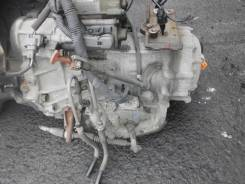 АКПП Toyota Camry SV40 4S-FE 1996 A140L-06A 71424км б/у