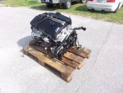 Двигатель в сборе. BMW M3. Под заказ