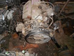 Двигатель в сборе. Toyota Dyna, BU162, BU172, BU182 Toyota Toyoace, BU172, BU182, BU162 Двигатели: 15BFT, 15BCNG, 15BLPG, 15BF, 15BFP, 15BFTE