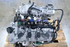 Контрактный (б у) двигатель Nissan Primera 03-06 QG18DE 1.8L DOHC