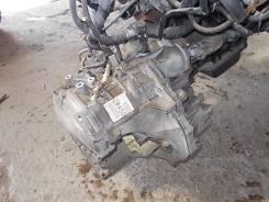 АКПП Toyota Carina AT191 7A-FE A245E-02A б/у без пробега по РФ!