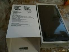 Asus ZenFone Max. Новый