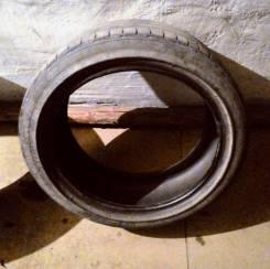 Bridgestone TS-02. Летние, износ: 80%, 1 шт