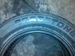 Roadstone Roadian 542. Летние, 2012 год, износ: 40%, 2 шт