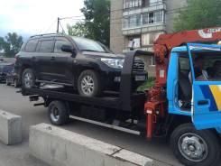 Toyota Dyna. , 3 400 куб. см., 3 000 кг.