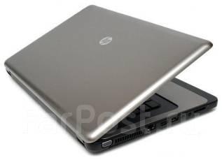 "HP. 15.6"", ОЗУ 2048 Мб, диск 320 Гб, WiFi, Bluetooth, аккумулятор на 3 ч."