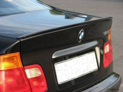 Спойлер. BMW 3-Series, E46/3, E46/2, E46/4. Под заказ
