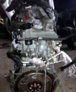 Двигатель. Toyota: Corolla, Avensis Verso, Avensis, Camry, Altezza Volvo: B, V40, L, S80, A, S60 Daewoo Lacetti Daewoo Nexia Daewoo Sens Volkswagen Pa...
