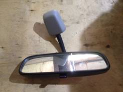 Зеркало заднего вида салонное. Honda CR-V, RD1 Двигатель B20B