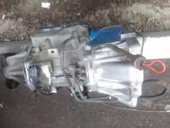 АКПП. Suzuki Jimny, JB23W