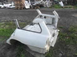 Крыло. Mitsubishi Libero, CB2V