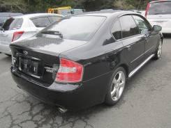 Порог пластиковый. Subaru Legacy, BL5, BLE, BPE, BL9 Subaru Legacy B4, BLE, BL9, BL5 Subaru Legacy Wagon, BPE