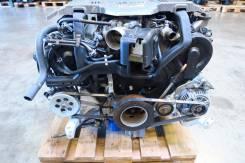 Двигатель. Honda Legend Двигатель C32A. Под заказ