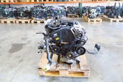 Двигатель в сборе. Toyota Celica Двигатель 3SGTE. Под заказ