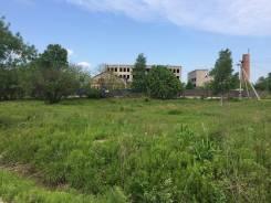 Угловое 2я рабочая. 857 кв.м., аренда, электричество, вода, от частного лица (собственник). Фото участка