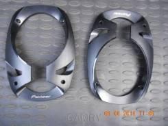Защита на колонки Pioneer TS-R6950S