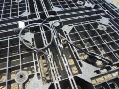 Тросик акселератора. Toyota Celica, ST202 Двигатель 3SFE