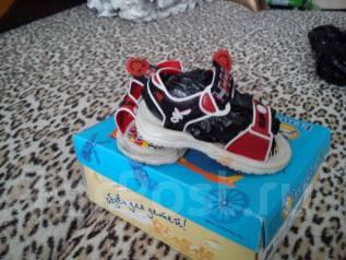 Детская обувь. 20