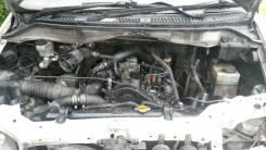 Toyota Lite Ace Noah. 40, 3CT