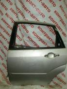 Дверь боковая. Ford Focus, CAK
