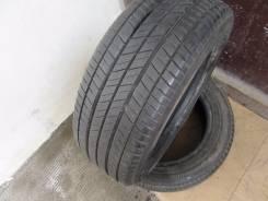Bridgestone Turanza ER30. Летние, 2002 год, износ: 10%, 2 шт