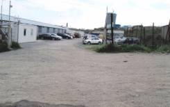 Продам земельный участок, район Чуркина. 20 825кв.м., собственность, электричество, вода