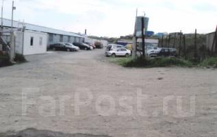 Продам земельный участок, район Чуркина. 20 825 кв.м., собственность, электричество, вода, от частного лица (собственник)
