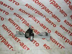 Стеклоподъемный механизм. Peugeot 308