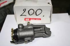 Цилиндр рабочий тормозной. Hyundai Chorus