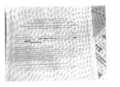 Продам участок в поселке Девятый Вал. 1 500 кв.м., собственность, от частного лица (собственник)