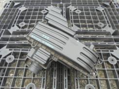 Корпус воздушного фильтра. Honda Mobilio Spike, GK1 Двигатель L15A