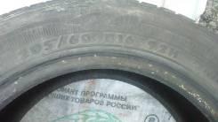 Pirelli P6 Allroad. Летние, износ: 20%, 5 шт